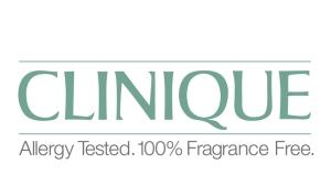 1968-Clinique-Lockup-Logo-Green-Gray_720X406_720 x 406_2011-08-16_10-17-02-AM