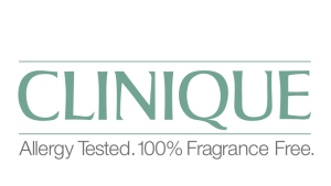 1968-Clinique-Lockup-Logo-Green-Gray_720X406_720 x 406_2011-08-16_10-17-02-AM