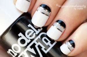 black-and-white-manicure-ideas-351