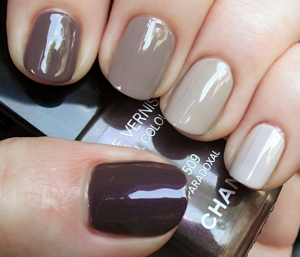 gradation-nail-taupe