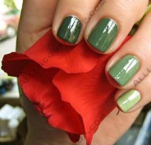 green-gradation-manicure-rescue-beauty-orbis-non-suficit-illamasqua-milf