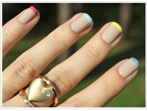 multicolorpastelfrenchtipsmanicure2