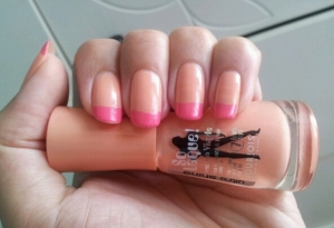 nail-art-design-bourjous-abricot-nyc-bubblegum-pink1