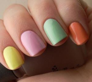 Pastel_Nails_801194027