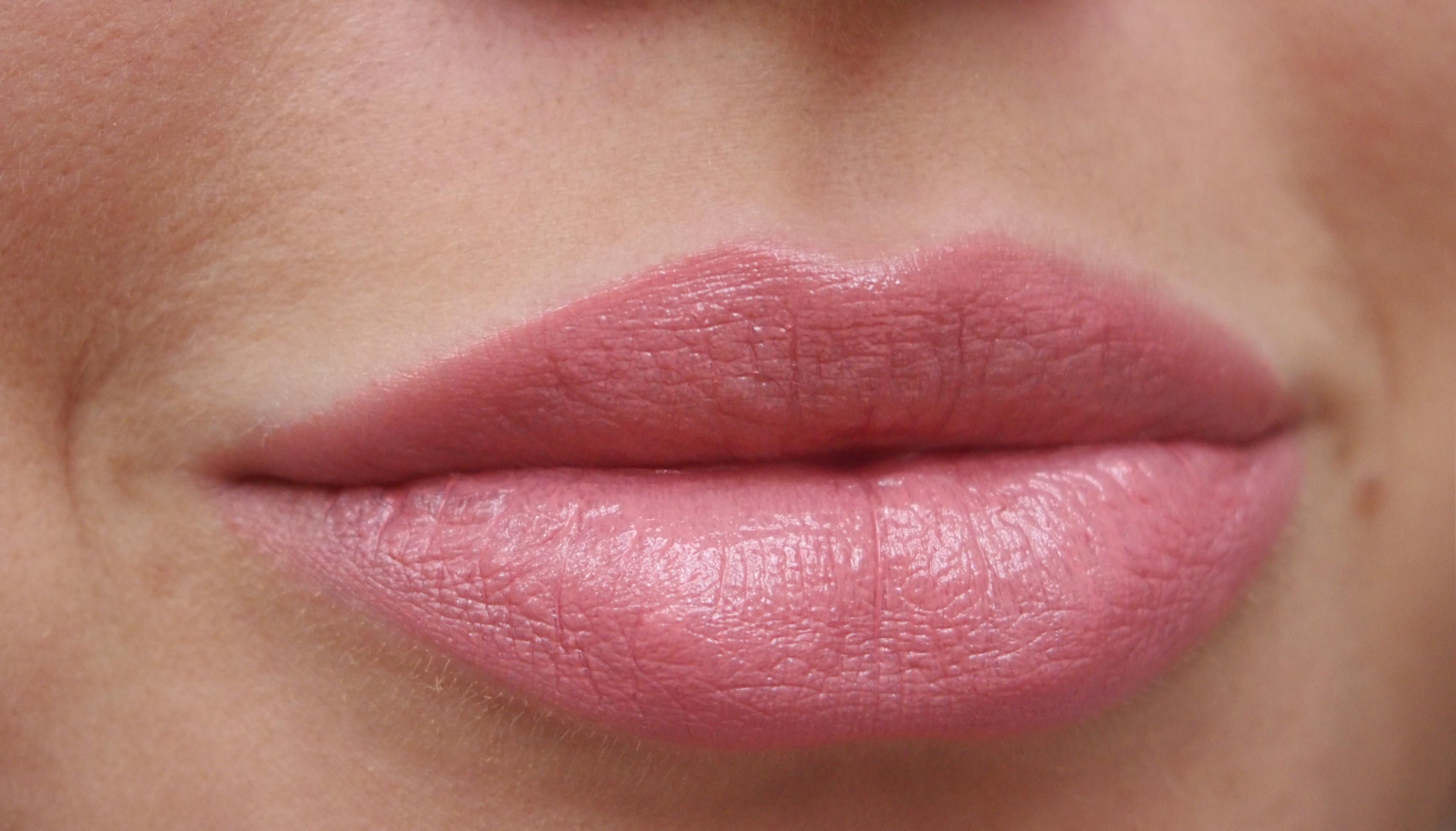 Maybelline color sensational и блеск для губ maybelline