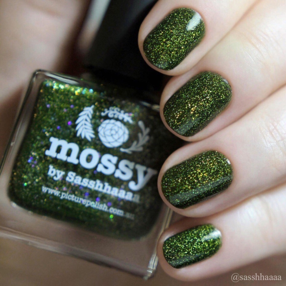 mossy-swatch-1