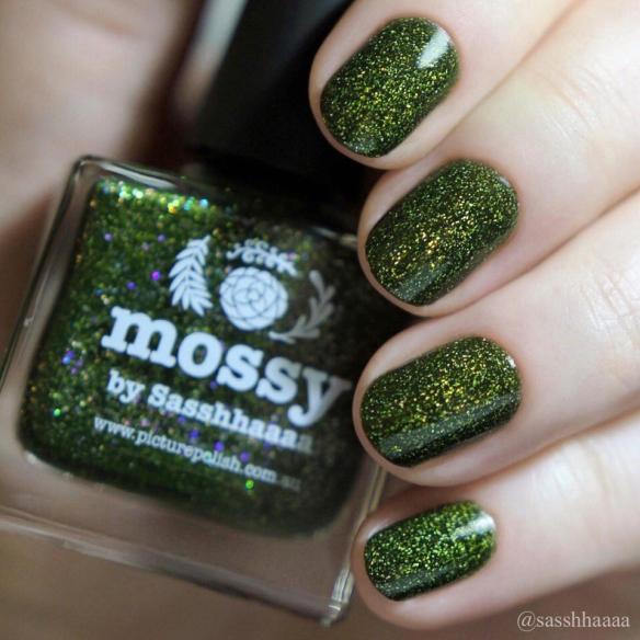 mossy-swatch-1